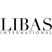 libasinternational-profilepic01
